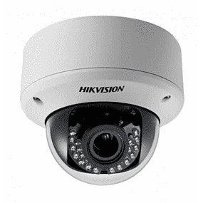 Hikvision DS-2CE56D0T-IRM (2.8мм)