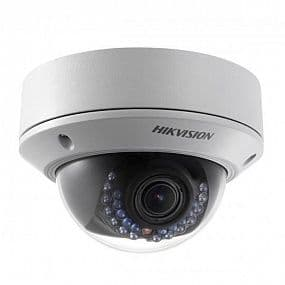 Hikvision DS-2CD2722F-IS