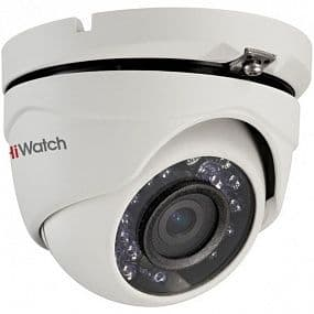 HiWatch DS-T203 (3.6мм)