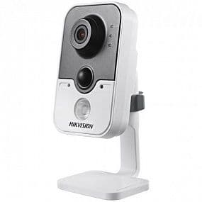 Hikvision DS-2CD2412F-IW (4мм)