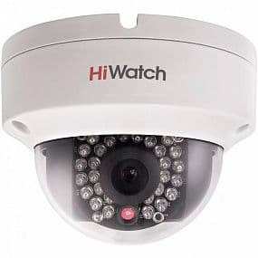 Hikvision DS-N211 (4мм)