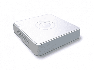 Hikvision DS-N108P