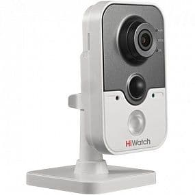 Hikvision DS-N241W (6мм)